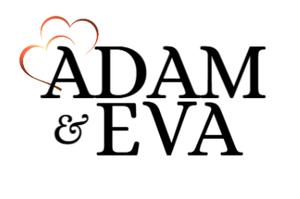 Logo adamenevashop